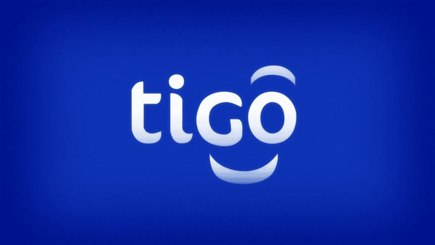 Tigo Antena - Frame Freak Studio