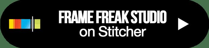 The Creative Hustlers Show Podcast on Stitcher