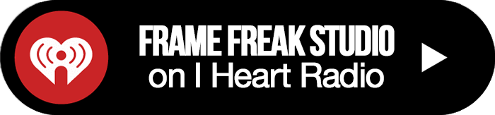 The Creative Hustlers Show Podcast on I Heart Radio