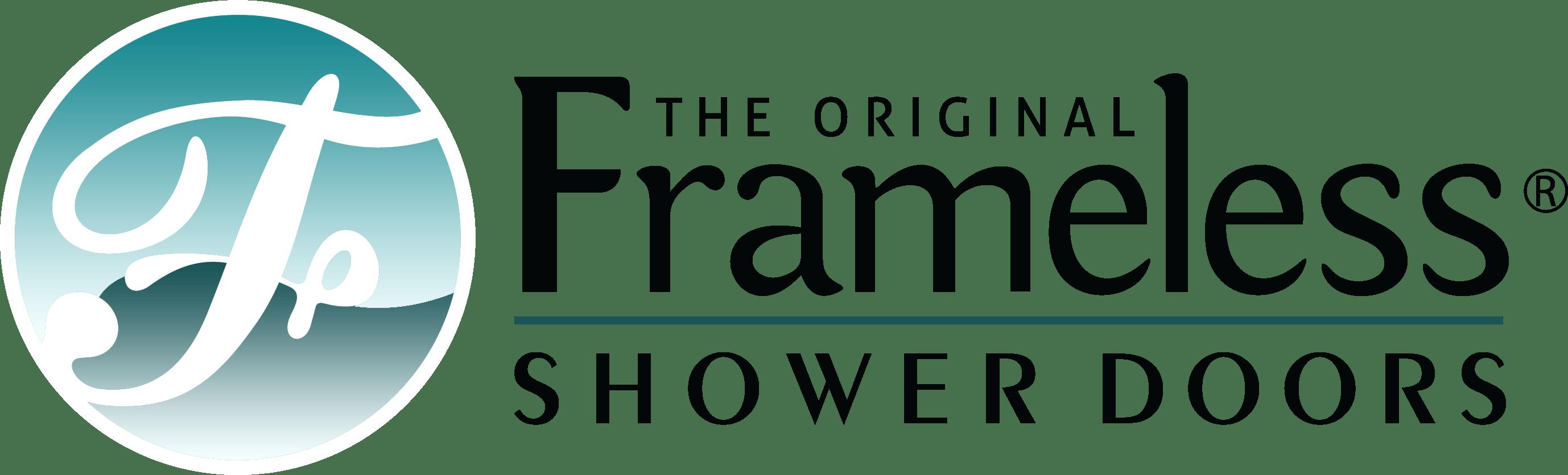 Home Custom Shower Enclosures Frameless Shower Doors