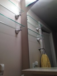 how to clean mirrors in bathroom - 28 images - how to ...