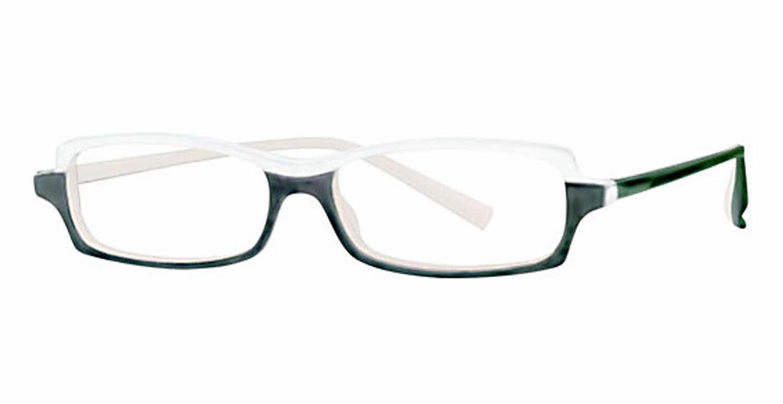 Via Spiga Robella Eyeglasses