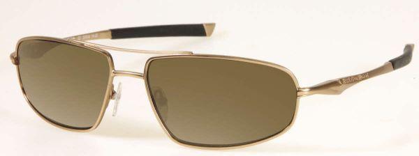 HarleyDavidson HD0815X Sunglasses Free Shipping