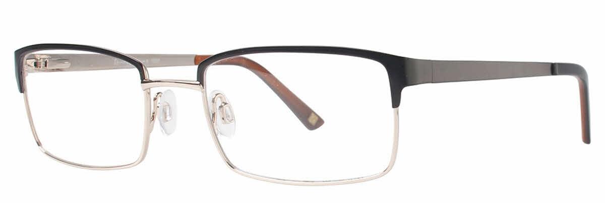 Eyeglass Frames From Walmart