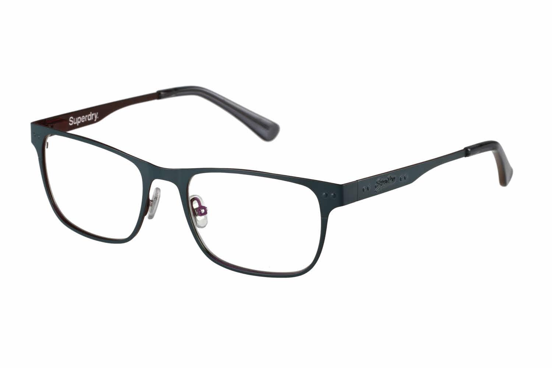 Costco Glasses Frames Ray Ban Heritage Malta