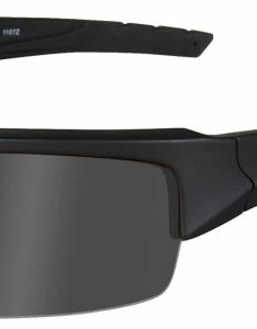 Wiley  wx valor sunglasses also free shipping rh framesdirect