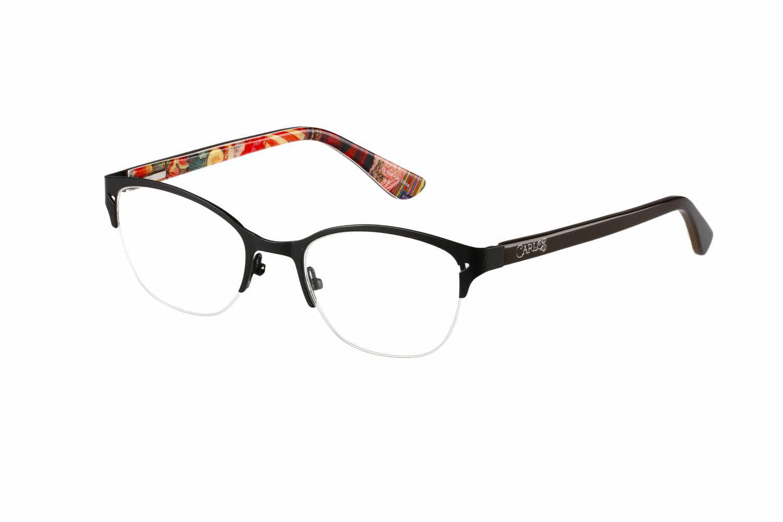 Carlos Cls 06 Eyeglasses