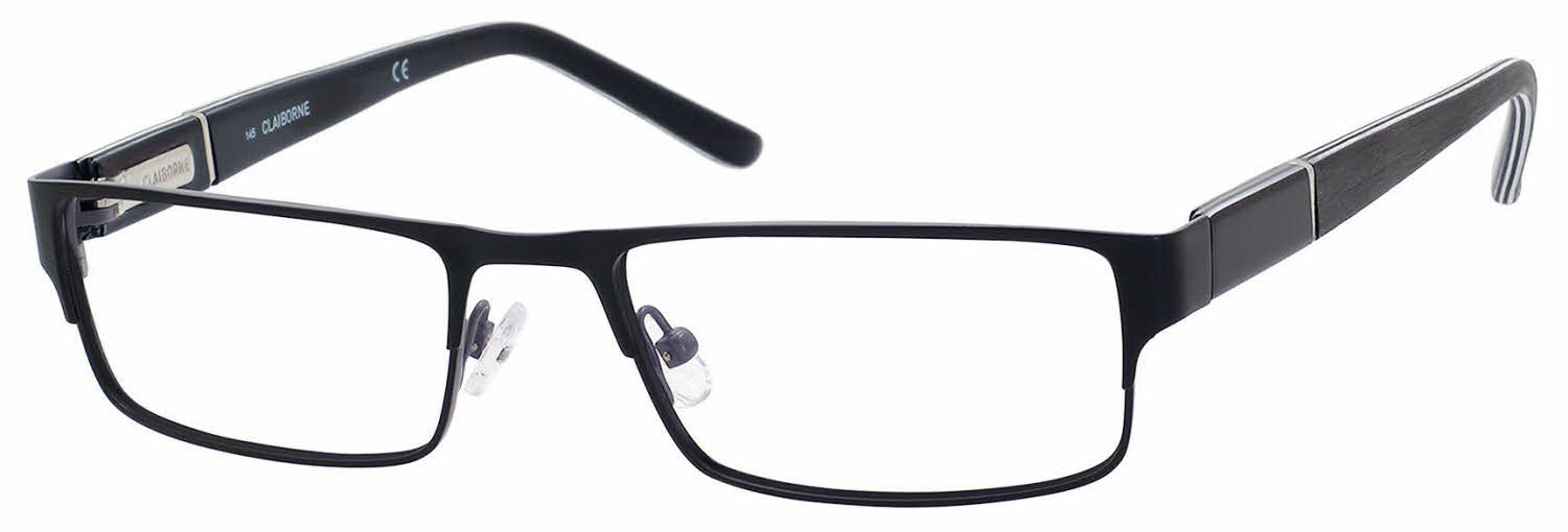 Walmart Eyeglass Frames Safety Glasses For Men
