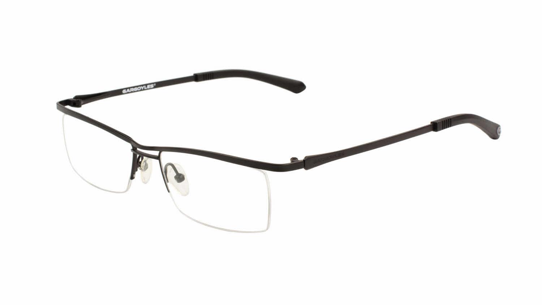 Gargoyles Quantico Eyeglasses