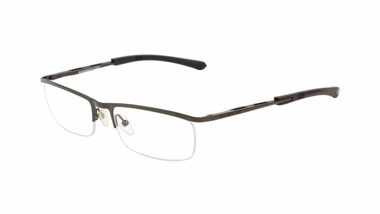Gargoyles Stockton Eyeglasses