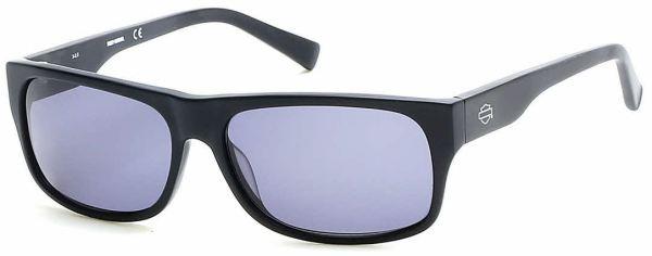 HarleyDavidson HD0905X Sunglasses Free Shipping