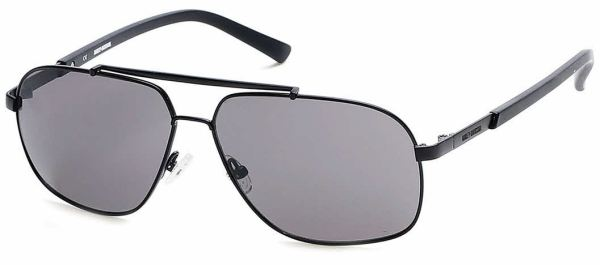 HarleyDavidson HD0906X Sunglasses Free Shipping