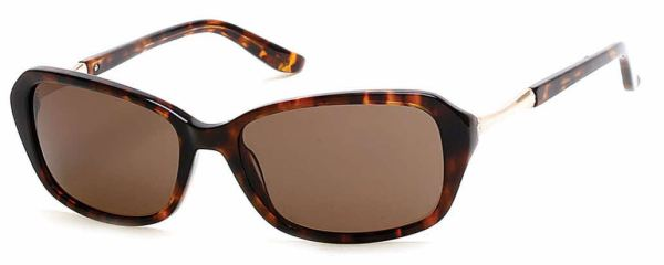 HarleyDavidson HD0303X Sunglasses Free Shipping