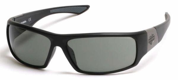 HarleyDavidson HD0912X Sunglasses Free Shipping