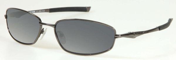 HarleyDavidson HD0816X Sunglasses Free Shipping