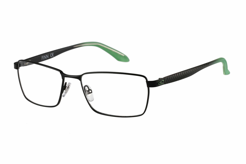 O Neill Finn Eyeglasses