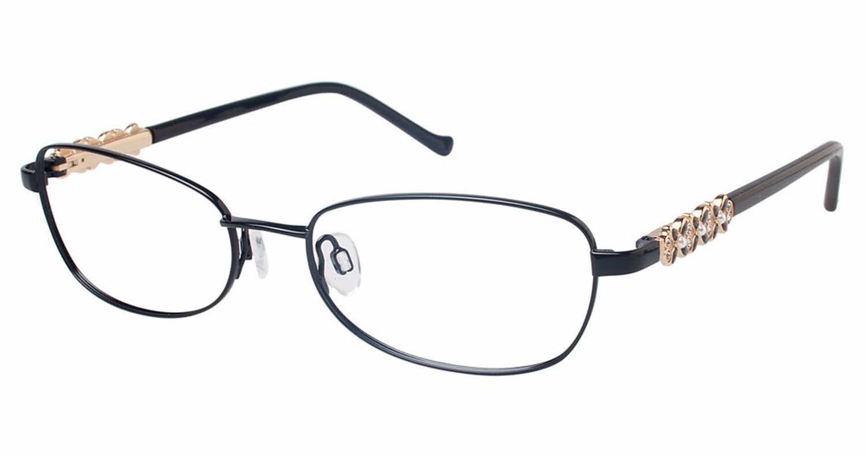 Tura R525 Eyeglasses