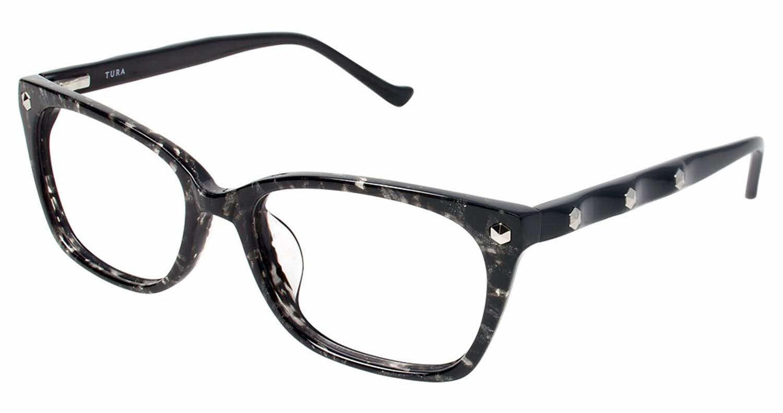 Tura R609 Eyeglasses
