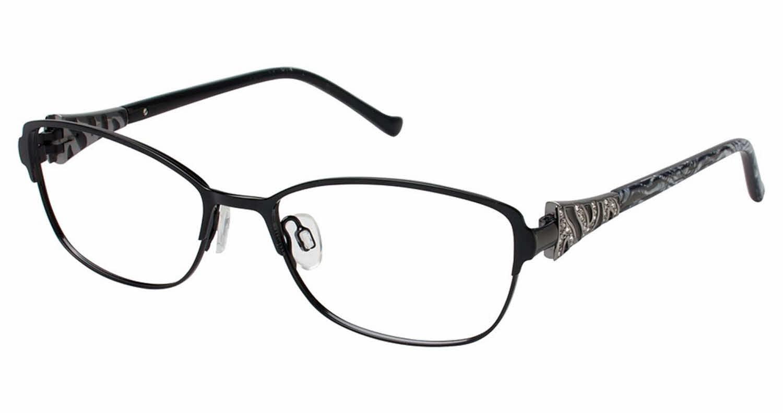 Tura R210 Eyeglasses