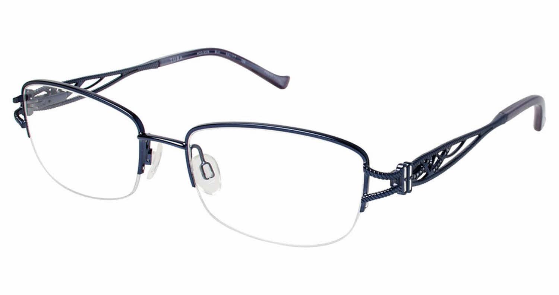 Tura R518 Eyeglasses