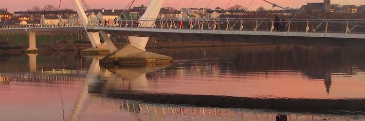 Derry image