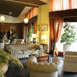 Hotel Certosa Milano - Lombardia