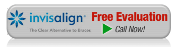 Free Invisalign Evaluation