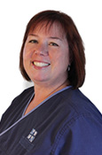 catherine-registered-dental-hygienist
