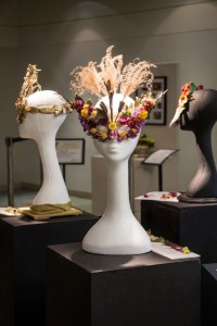 flower-masks