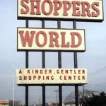 shoppers-world-sign