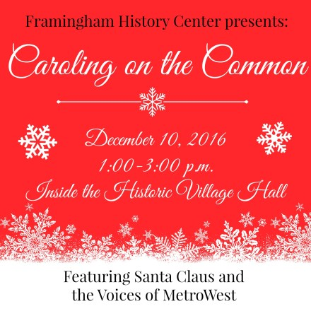 caroling-on-the-common-2016
