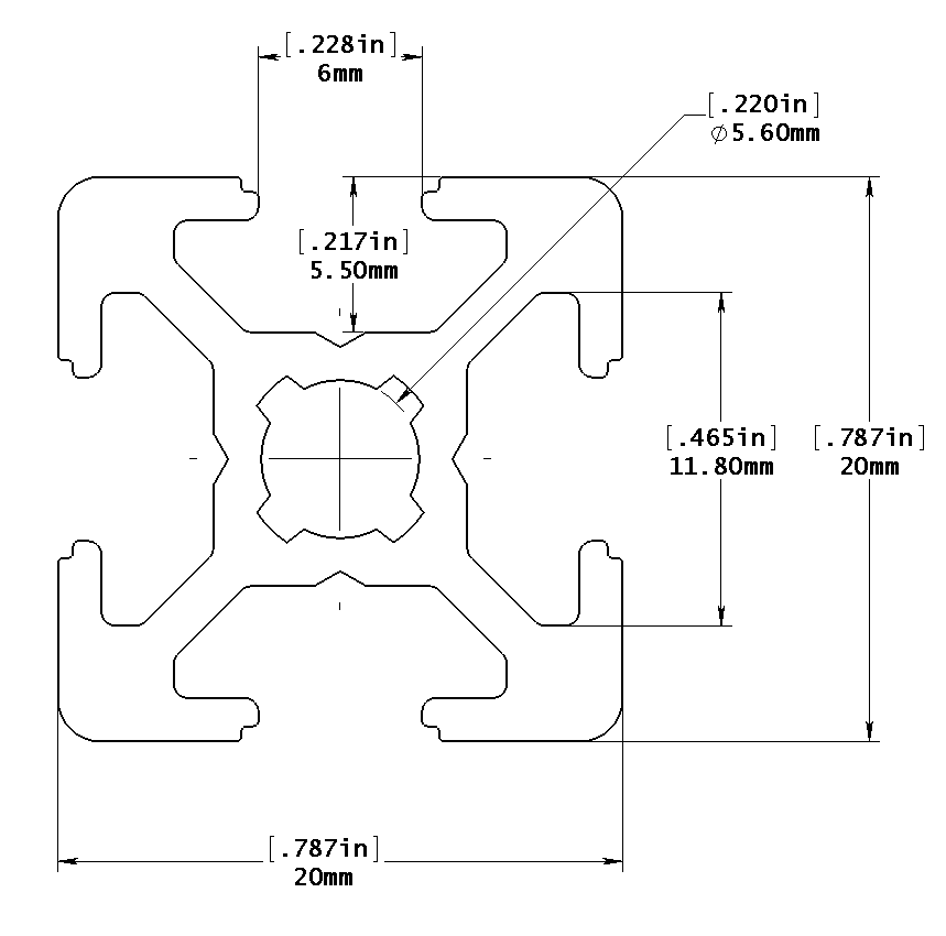 Wiring Diagram For A Iec 320 C14 Switch Bs 1363 Wiring