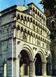 14 Lucca - Duomo