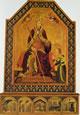 5 Simone Martini - San Ludovico da Tolosa e Storie di Napoli