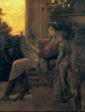 saffo 1888