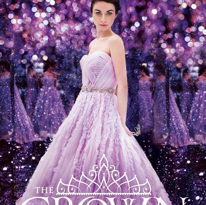 """Perchè """"The Crown"""" non è il degno finale di The Selection"""