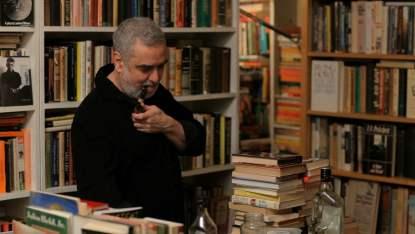 brazenhead-books_framentti-di-libro
