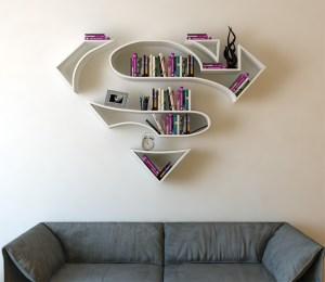 superhero-bookshelves-burak-dogan_frammenti-di-libro