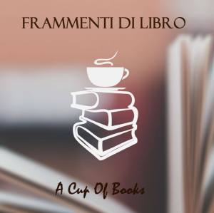 frammenti-di-libro_-a-cup-of-book_logo