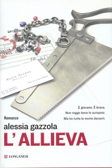 l-allieva-gazzola-Frammenti_di_libro