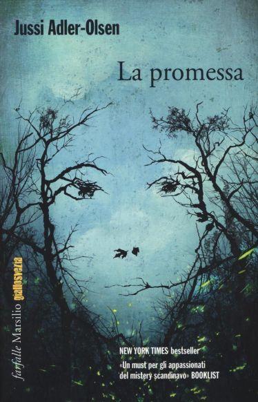 la_promessa-frammenti_di_libro