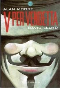 v_per_vendetta