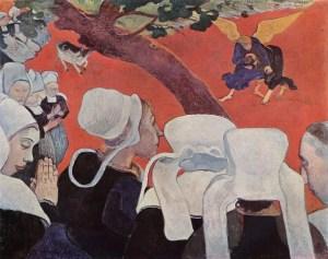 Gauguin-visione_dopo_il_sermone
