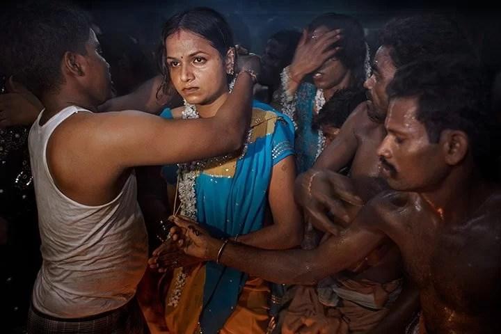 marriage-to-krishna-005