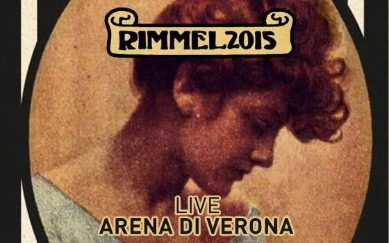 biglietti-concerto-francesco-de-gregori-verona_ex560x350