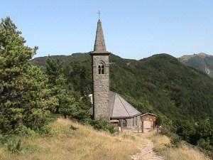 BERCETO_-_Passo_della_Cisa_04_-_Santuario_di_Nostra_Signora_della_Guardia