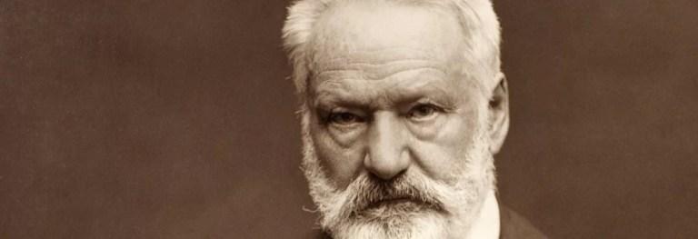 Victor Hugo, «Notre Dame de Paris»: le passioni, la storia e il popolo