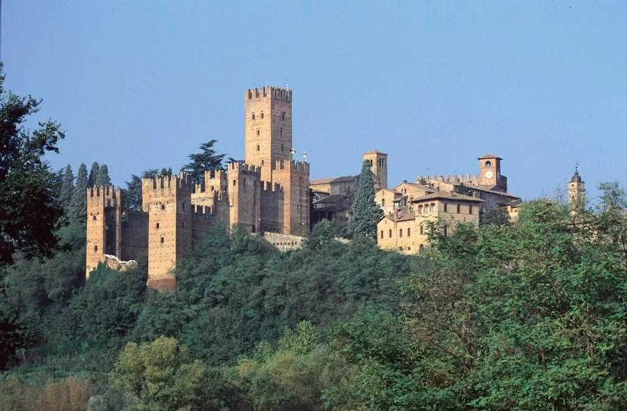 Fonte www.piacenzamusei.it