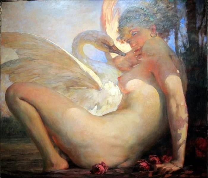 Robert Auer 1873-1952 - Tutt'Art@ (17)