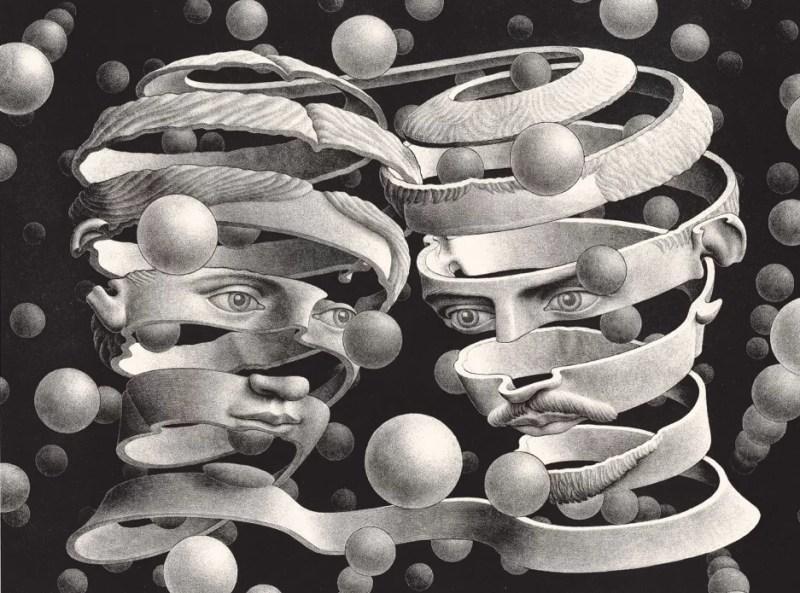 Escher_volti